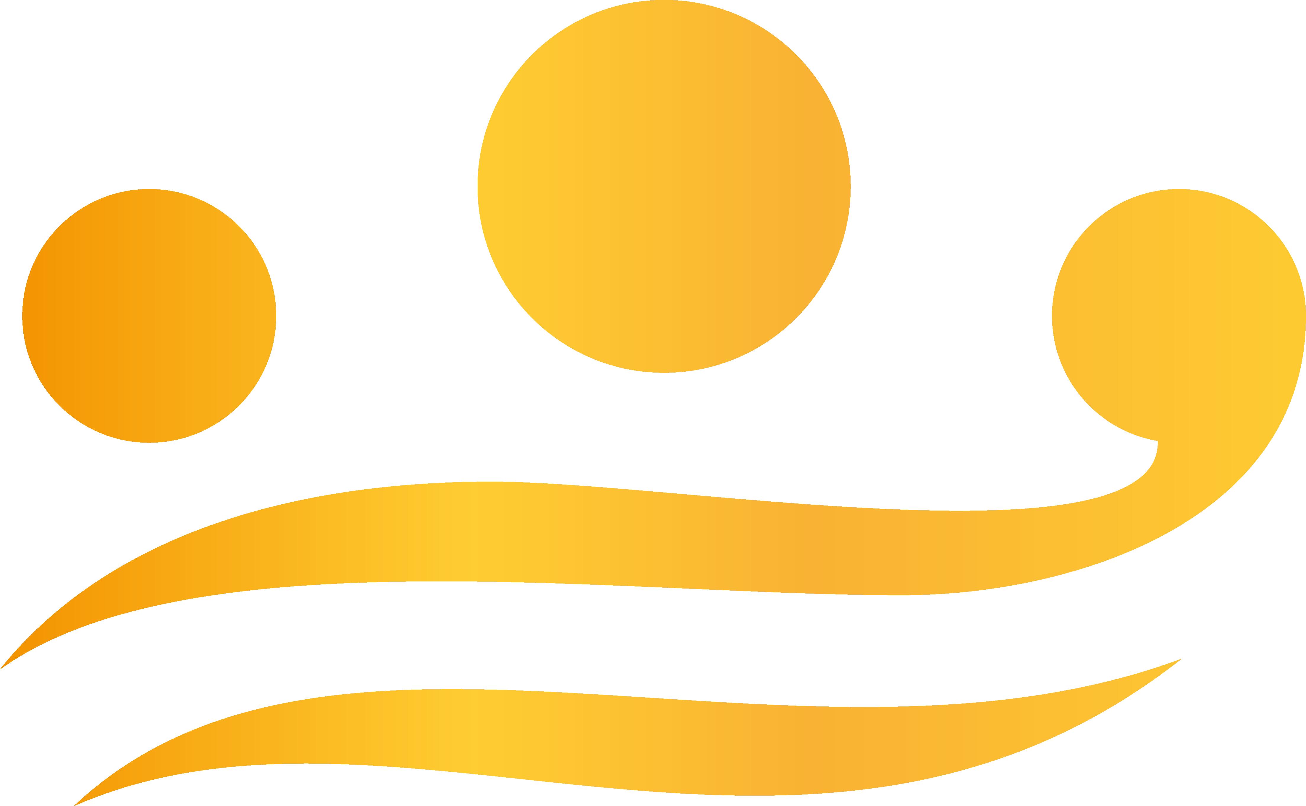 Oranjecommissie Vaassen